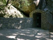 mikulovsk-jeskyn-turold