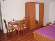 apartmn-rafael-interir-2