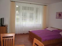 apartmn-rafael-interir-3