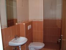 apartmn-rafael-interir-4