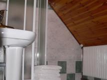 podkrovn-ap-koupelna