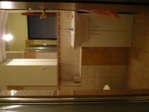 koupelna-apartmn-1