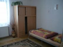 lonice-apartmn-1