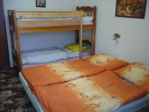 lonice-apartmn-3