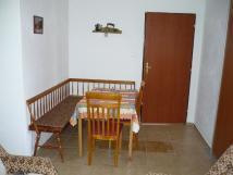 spoleensk-mstnost-apartmn-1