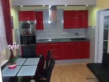 kuchy-apartmen
