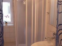 apartmen-koupelna