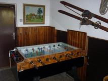 stoln-fotbal