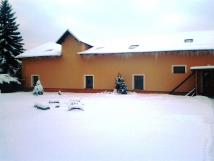 zima-2012