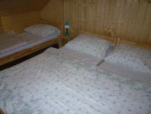 apartm-2