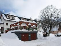 horsk-hotel-snenka-v-zim