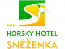 logo-hotelu-snenka
