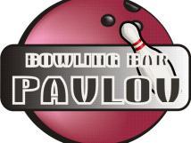 Bowling Pavlov