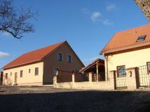 Penzion U Hrnčíře