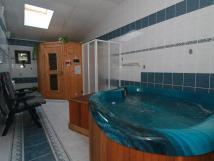 sauna-s-vivkou