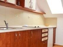 kuchyn-soust-apartmnu