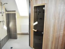 sauna-k-dispozici-naim-hostm