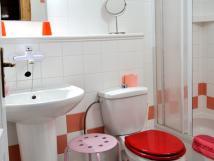 bordov-koupelna