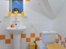 oranov-koupelna