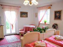 starorov-apartmn-lonice