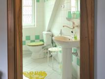 zelinkav-pokoj-koupelna