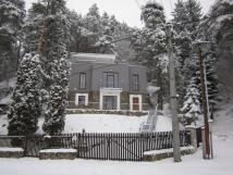 penzion-letn-v-zim
