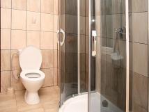 koupelna-na-pokoji