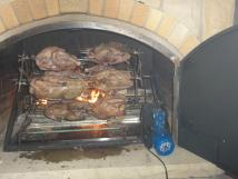 kamenn-kuchyn