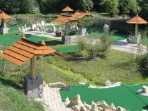 putting-golf