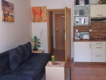 apartament-s-kuchynkou