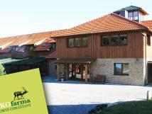 ekofarma-horn-chrany-hlavn-budova