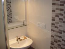 koupelna-penzion-sluneno