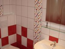 koupelna-esk-rj