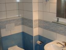 slunecno-koupelna