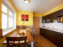 ubytovn-apartmny-vila-hedvika-ronov-pod-radhotm