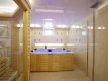 wellness-apartmny-vila-hedvika-ronov-pod-radhotm