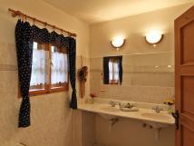 koupelna-apartmnu-6