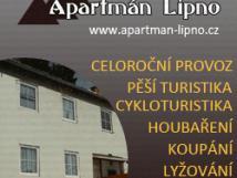 banner-apartmn-lipno