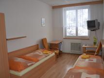 dvou-lkov-pokoj
