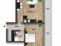 apartmn-2kk