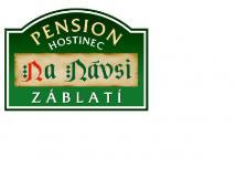 Pension a Hostinec Na Návsi