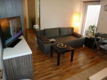 apartm-av4