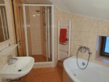 koupelna-pokoj-2