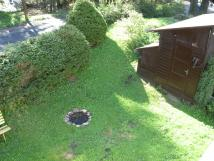 zahrada-s-ohnitm