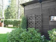 zahrada-k-posezen