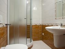 pokoj-2-koupelna-wc