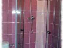 pokoj-8-koupelna-socialka