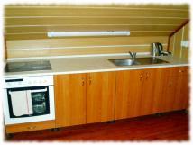apartman-kuchyne