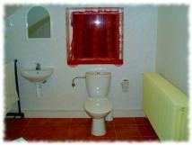 apartman-koupelna