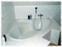 apartman-koupelna-3